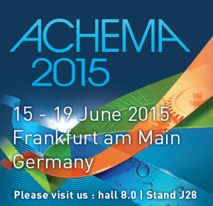 Achema2015thumbs